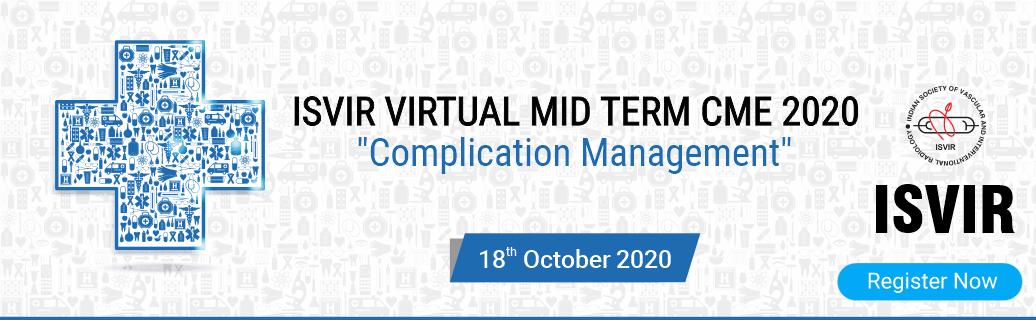 isvir-mid-term-cme-2020