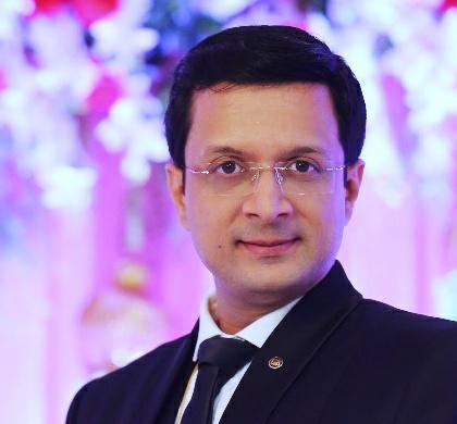 Dr. Kunal Gala