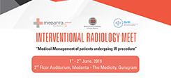 interventional-radiology-meet
